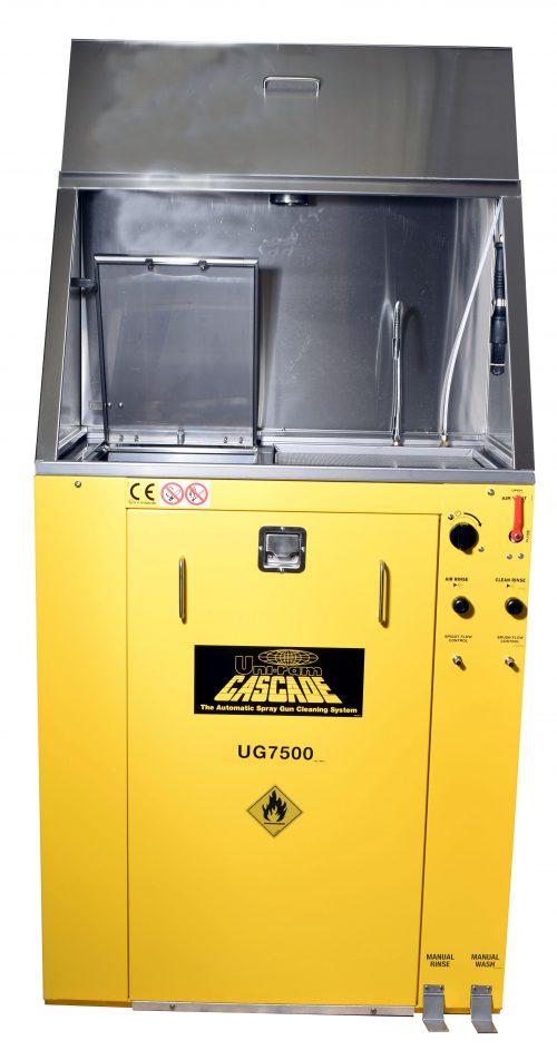 UG7500